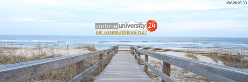 Online-Seminare OU24 2015-26