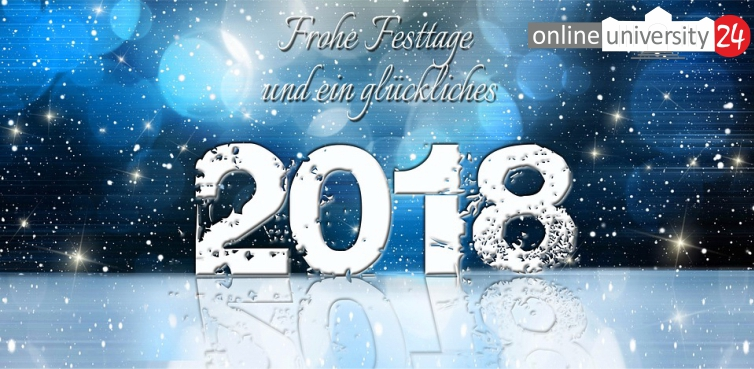 Weihnachtsfest, Festtage, Weihnachten, 2018, Neujahr