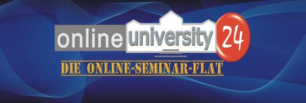 http://www.onlineuniversity24.net/wissens-flatrate.html