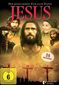 Jesus der Film