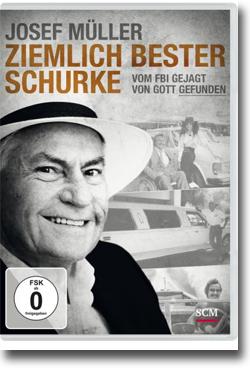 DVD-Tipp Bester Schurke