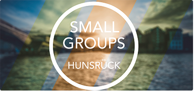 Hunsrück Small Group