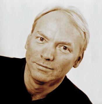 Holger Maack