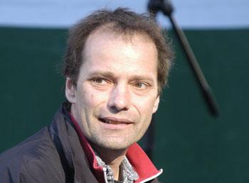 Karsten Schölermann