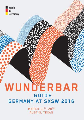 SXSW Guide PDF