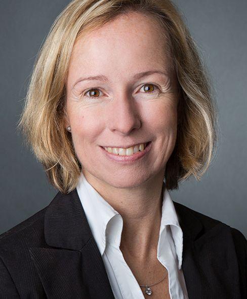 Evamarie König