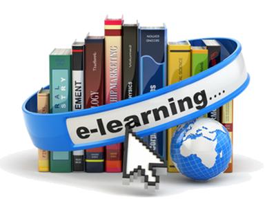 Grafik eLearning