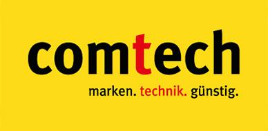 comtech Onlineshop - marken. technik. günstig.