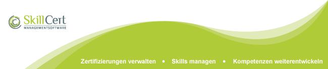 SkillCert