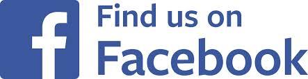 SkillCert Software GmbH auf Facebook
