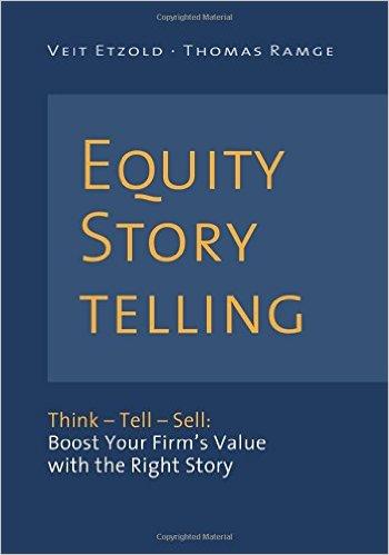 Equitiy Storytelling English
