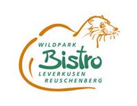 Bistro Wildpark Leverkusen Reuschenberg
