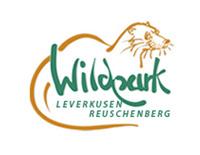 Wildpark Leverkusen Reuschenberg