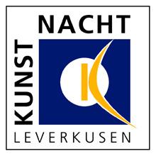 Leverkusener Kunstnacht