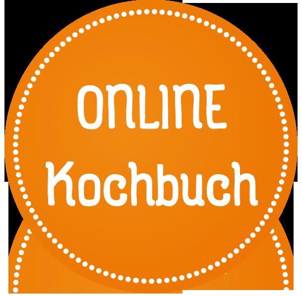 Onlinekochbuch