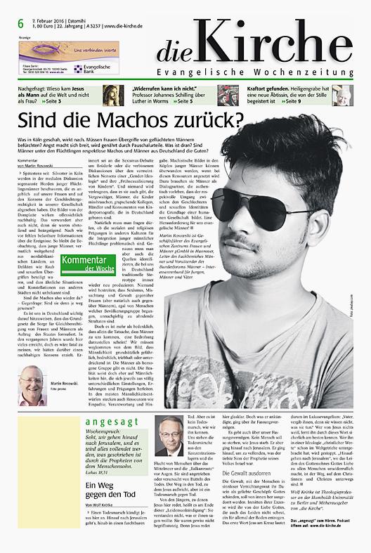 Cover_die-kirche_02_2015