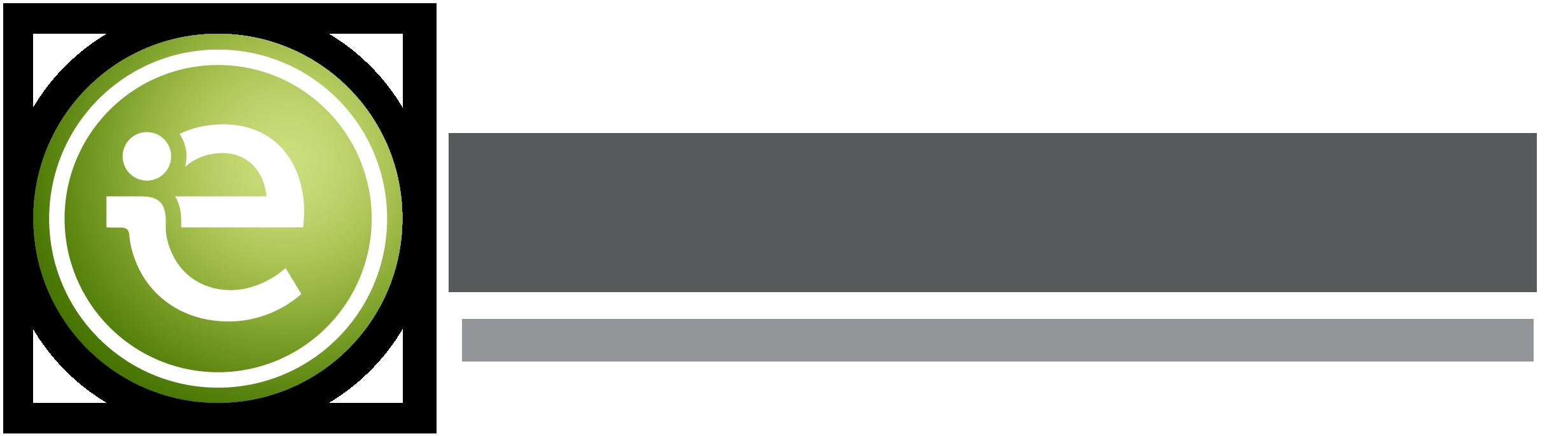 inside eBike | Das Nachrichtenportal für einspurige Elektromobilität [zum Betrachten der Bilder externe Inhalte zulassen]