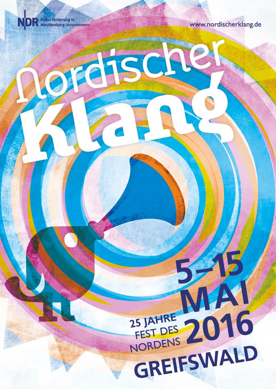 Autor: Nordischer Klang e.V.