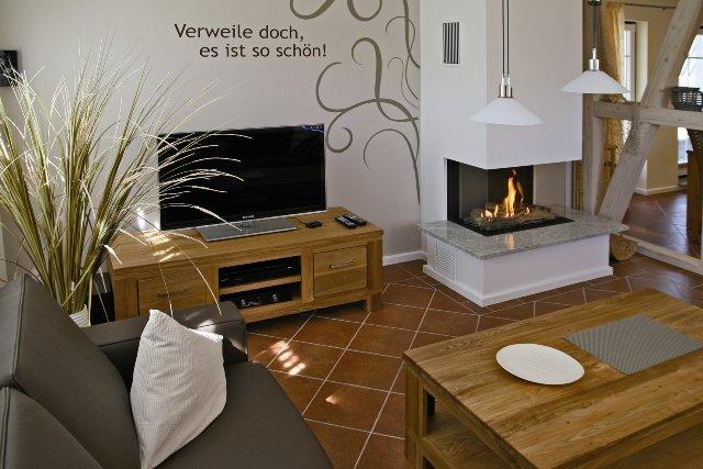Autor: Kossow & Levermann GmbH