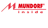 AMT Mundorf