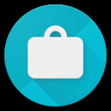 Google Trips – der Digitale Reise Assistent Ihrer Gäste
