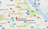 PromoMasters Wien