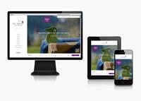 Responsive Webdesign - Ideal für jede Bildgröße - Biohotel der daberer