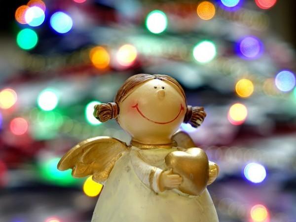 Promomasters Weihnachtspause 2017