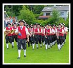Musikverein Antiesenhofen-Reichersberg