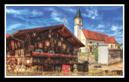 Bad Füssinger Wochenmarkt