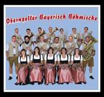Obernzeller Bayerisch- Böhmischen