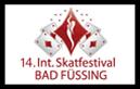 Skatfestival 2017