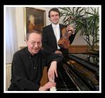 """Klassik pur"" - AQUA PIANO Klavierabend"