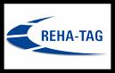Reha-Tag 2016