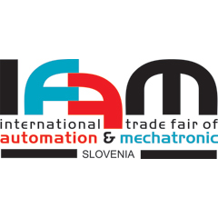 IFAM Trade show