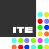 ITE Show