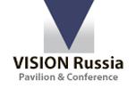 Vision Russia