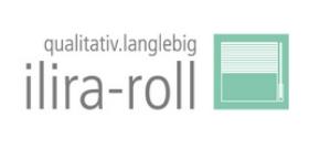 ilira-roll - Rollladengurte