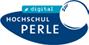 Logo Hochschulperle