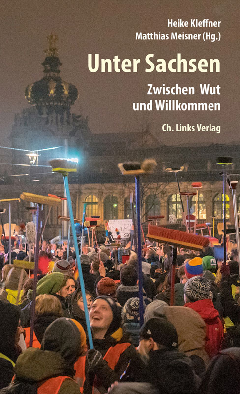 Bild: Ch. Links VErlag
