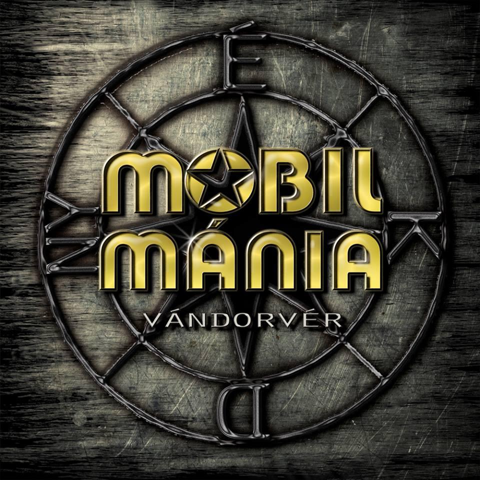 MOBILMÁNIA: Pénteken megjelenik az új nagylemez, szombaton nagyszabású koncert