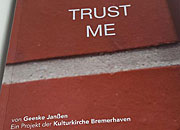 Katalog Trust Me