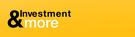Investment & more Webinar