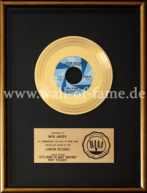 http://files.crsend.com/71000/71056/images/Wall+Of+Fame/NL_02.18/1210829w_rolling_stones_gold_award_lets_spend_the_night_together.jpg