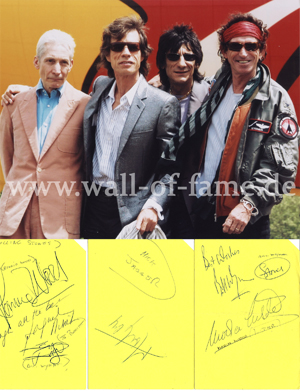 http://files.crsend.com/71000/71056/images/Wall+Of+Fame/NL_02.18/2120586w_rolling_stones_autograph.jpg