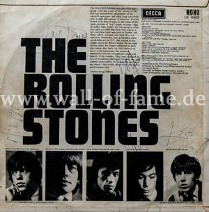 http://files.crsend.com/71000/71056/images/Wall+Of+Fame/NL_05.17/2310791w_rolling_stones_autograph_signature.jpg