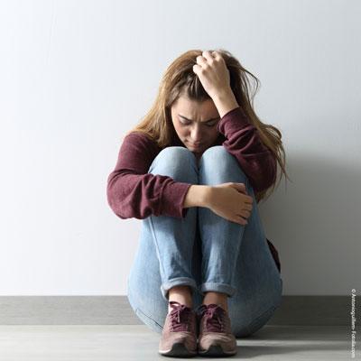 Wie unterstützt man traumatisierte Mitarbeiter?