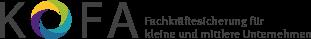 KOFA - Fachkräftesicherung für kleine und mittlere Unternehmen