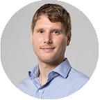 Christopher Schmitt BRAWOLINER