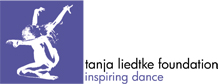 Tanja Liedtke Foundation